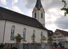 Kirche Hemberg<div class='url' style='display:none;'>/</div><div class='dom' style='display:none;'>ref-toggenburg.ch/</div><div class='aid' style='display:none;'>158</div><div class='bid' style='display:none;'>22</div><div class='usr' style='display:none;'>2</div>